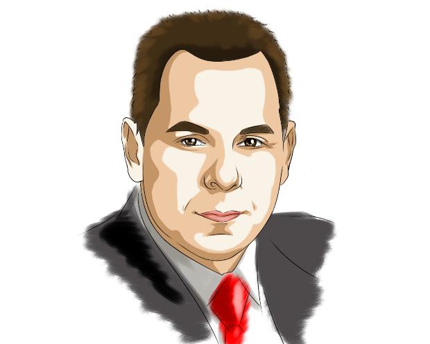 Die neue Kaufliste des Stock Market Wizards Mark Minervini