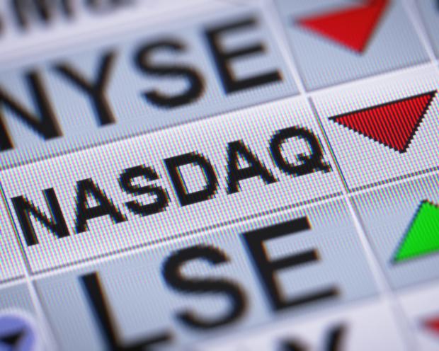 NASDAQ 100: Ist die Börsenparty bald zu Ende?