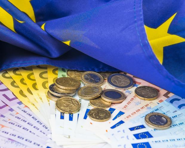 Keine Angst vor dem EZB-Tapering: Ausgewählte deutsche und Schweizer Aktien profitieren von einer Konjunkturbelebung in der Eurozone