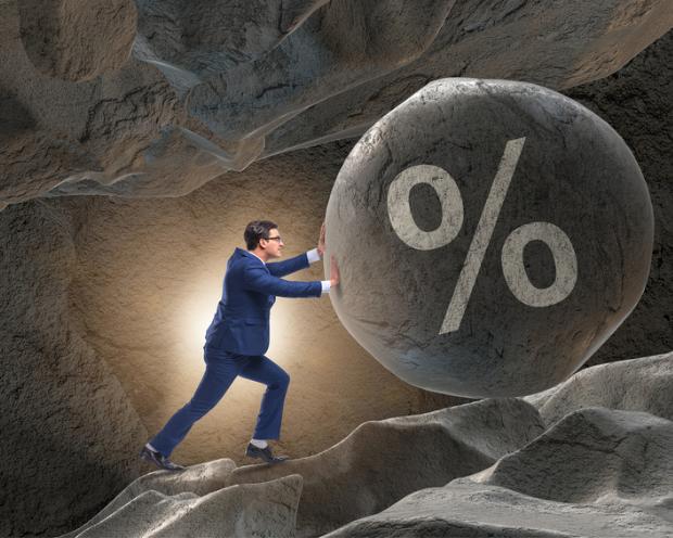 Warum trotz drohender Zinskeule an der Wall Street im vierten Quartal Kursgewinne winken