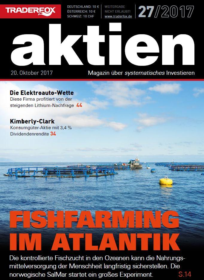 aktien-27-cover