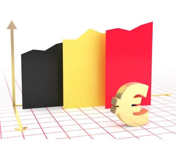 Hallo Nachbar! Die 3 trendstabilsten Aktien Belgiens