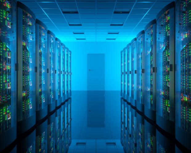Red Hat - Kooperationen mit SAP und Microsoft als Wachstumstreiber?