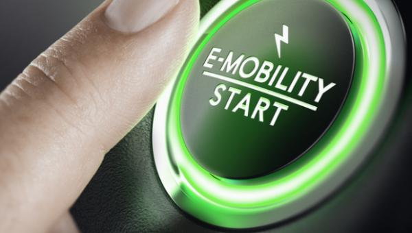 E-Mobility-Trend: diese News bewegen die Aktien von Tesla (TSLA), BYD, Nio (NIO) und Workhorse (WKHS).