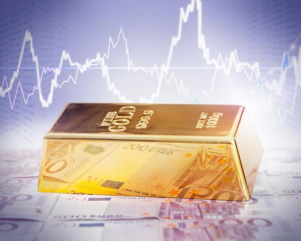 Goldpreis: Noch ein Kraftakt?