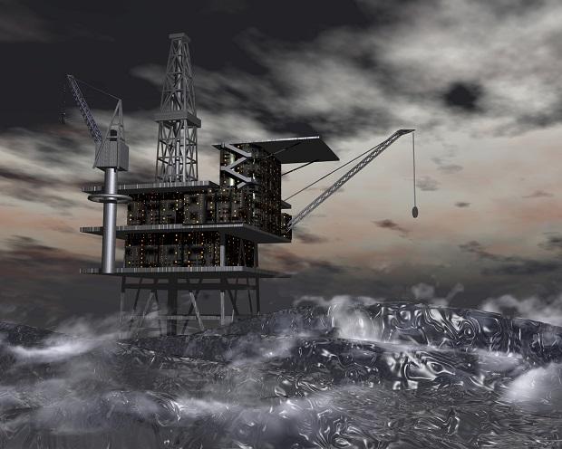 Sektor-Trends: Aktien von Öl- und Gasbohrern ziehen an! Was steckt dahinter?