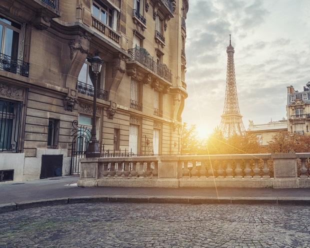 Paye-moi en digital – Warum diese 2 Zahlungsdienstleister zu den trendstabilsten Aktien Frankreichs gehören!