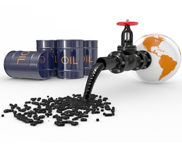Rohöl: Die Langeweile ist vorbei (?)