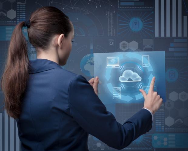 Darvas-Aktie Five9 - Transfer von Support-Abteilungen in die Cloud