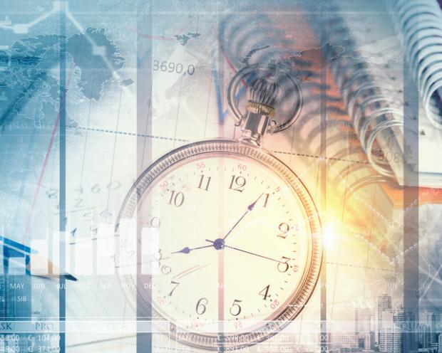 Markt-Timing ist gefährlich – oder wie Fehlallokation (bei Lebensversicherungen) deutschen Wohlstand vernichtet