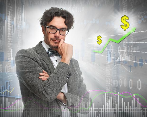 Wann kommt die Kurskorrektur? Bei der Suche nach einer Antwort auf diese häufig gestellte Frage sollten Anleger über 7 Dinge nachdenken