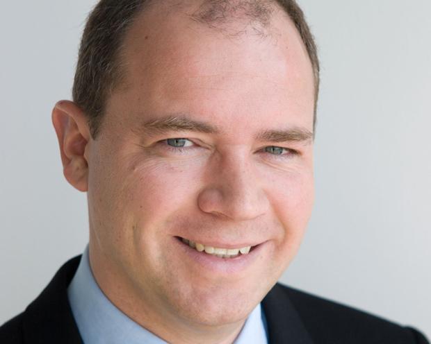 TecDAX-Aktie mit DAX-Ambitionen und über 40 % Kurspotenzial