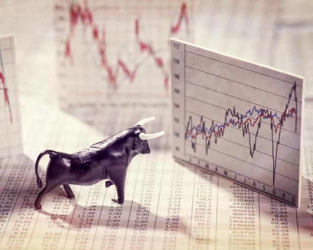 Historischer Tag: Warum der vergangene Dienstag einen noch 3-5 Jahre anhaltenden US-Bullenmarkt signalisiert
