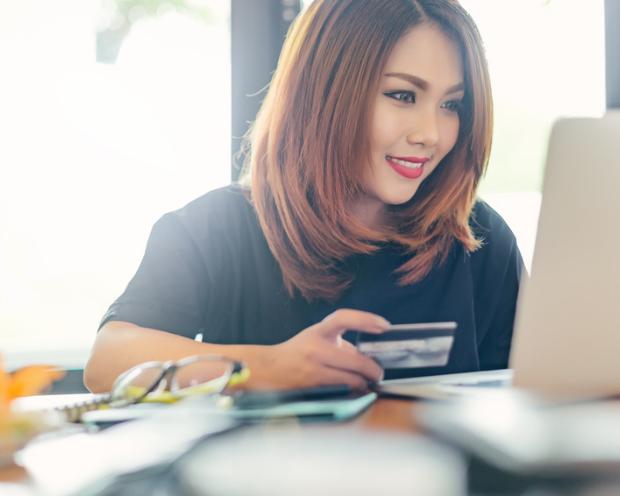 Die drei spannendsten Aktien im chinesischen E-Commerce