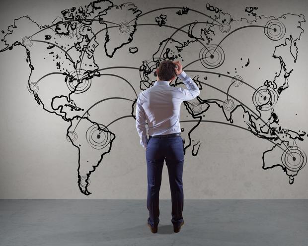 Global Trend-Following – Die trendstabilste Aktie Spaniens fusioniert sich zum weltweiten Marktführer