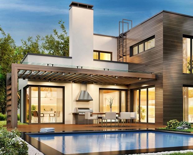 Portfoliocheck: Milliardär Andreas Halvorsens 500 Mio. USD Wette auf neuen Immobilien-Champion in den USA – KGV sinkt auf 12!
