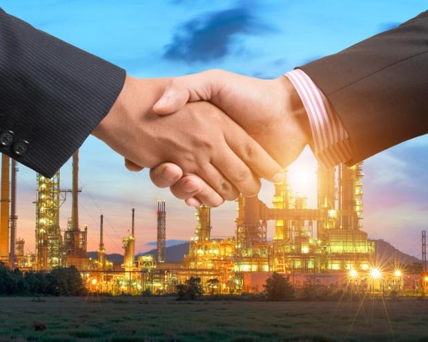 Rohöl: Preisauftrieb sind Grenzen gesetzt