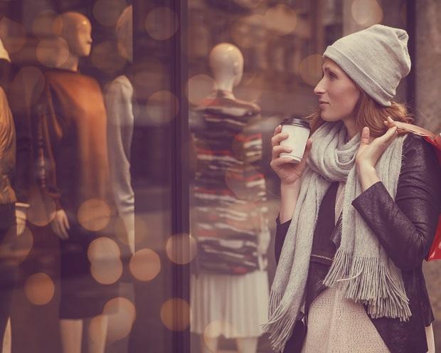 Die 2 spannendsten US-Shopping Aktien, die nicht Amazon heißen