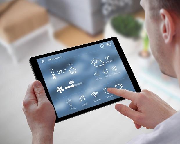Der Smart-Home-Anbieter Alarm.com überzeugt die Wall Street mit 5 Mio. Abonnenten!