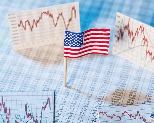 3 weitere US-Trend Aktien, die seit Jahren unter geringer Vola steigen