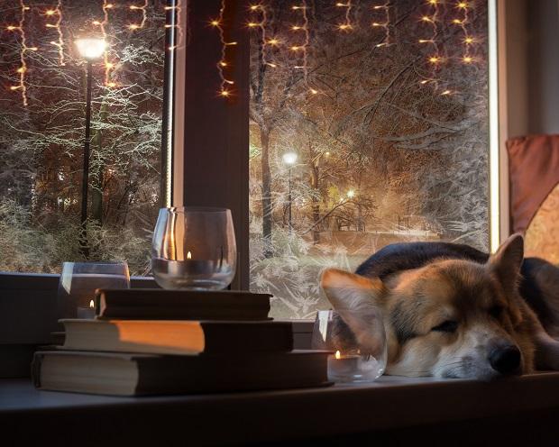 DAX Analyse zum 18. Dezember 2017: Kurssprünge bis Heiligabend oder vorweihnachtliche Ruhe?