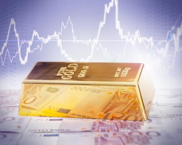 Goldpreis: Verpasste Gelegenheit?