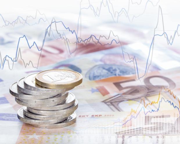 Steigende Investitionsausgaben: Diese Aktien dürften von diesem Trend im neuen Jahr profitieren