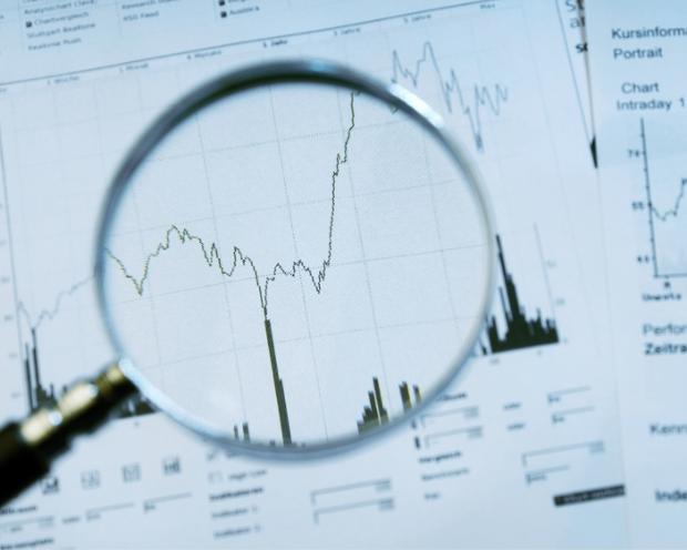 3 weitere US-Aktien, die im Trend-Ranking oben mitspielen