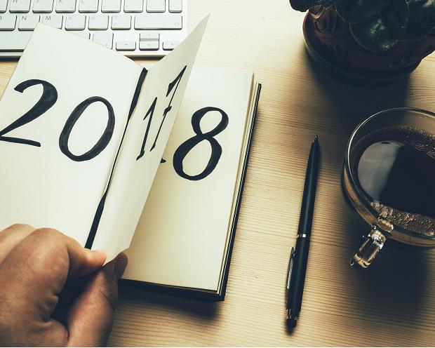 DAX Analyse zum 29. Dezember 2017: Auf zum letzten Handelstag im alten Jahr!