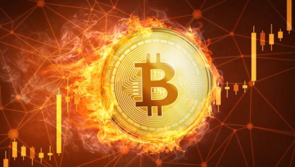 Bitcoin-Preis springt auf über 30.000 USD, doch wie spielt man den Kryptowährung-Trend am besten?
