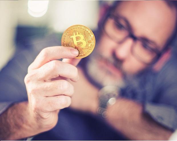 Sie sind noch kein Bitcoin-Millionär? Kein Problem, das können Sie nun tun...