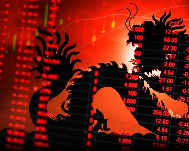 Portfoliocheck: Altmeister Julian Robertson setzt auf diese Technologieaktien aus China – Tiger Funds verbucht 2 Neulinge unter den Top 10!