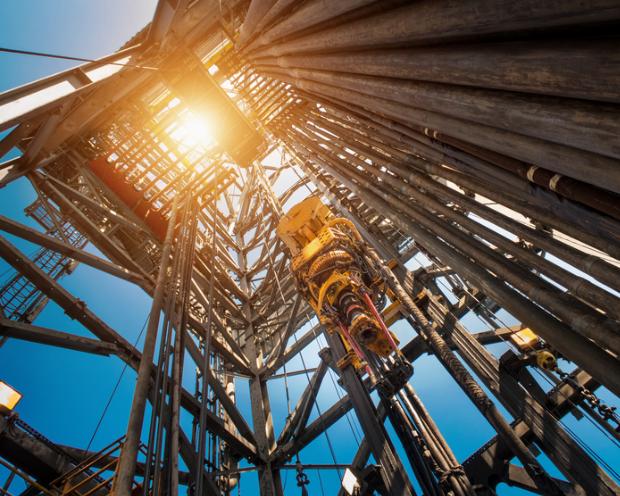 Rohöl: US-Fracking-Industrie sorgt für Rätselraten