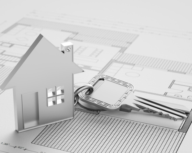 Immobilienvermittler Costar: Q3-Zahlen zeigen weiteres Wachstum - Charttechnisch auf dem Prüfstand