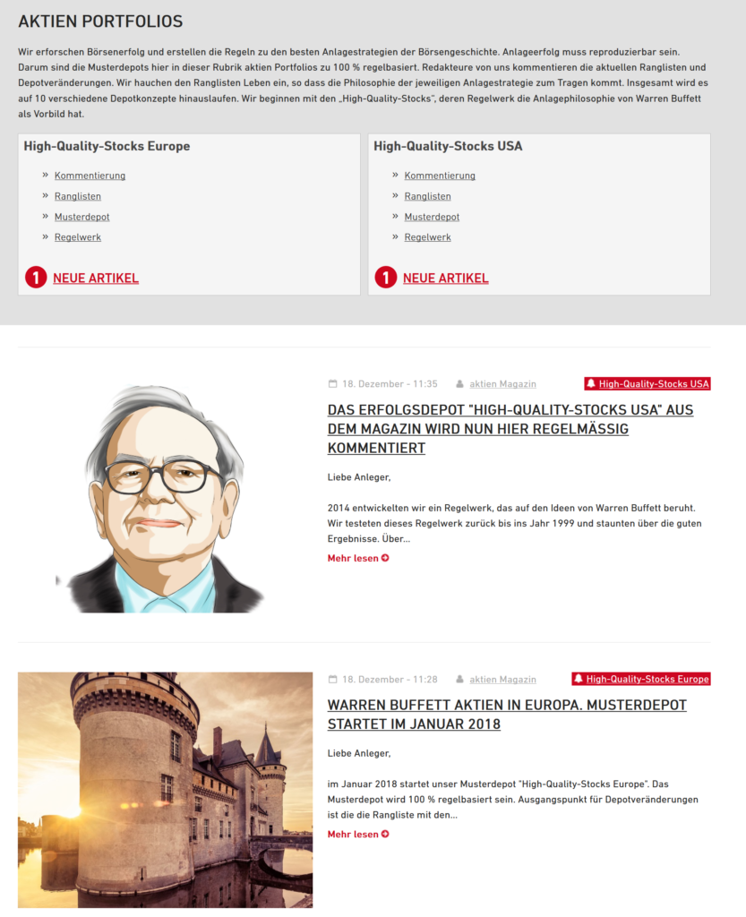 neue-rubrik-aktien-portfolios