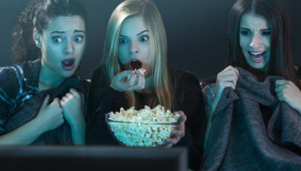 Anlagetrend Streaming: was erwartet Walt Disney im Jahr 2021 und warum Fubo TV sein Wachstum fortsetzen wird!