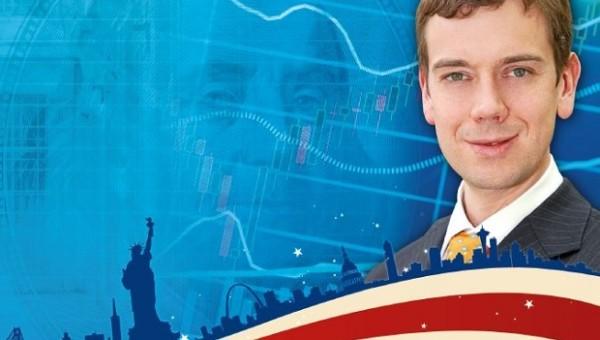 Börse ist auf Rekordhoch - ja und!