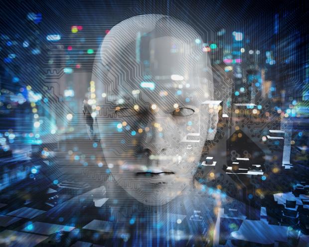 Darvas-Aktie Splunk: Machine Learning Spezialist mit starkem Momentum