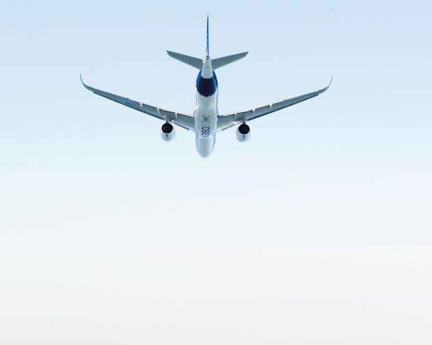 Airbus – Rekordauftrag füllt sowieso prall gefüllte Auftragsbücher