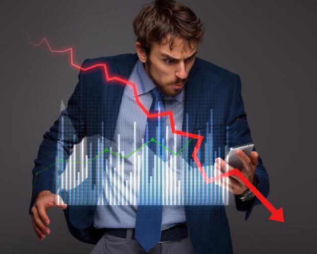 Hausse ohne Ende oder ein Ende mit Schrecken: Diese 5 Punkte helfen Anlegern aktuell und in Zukunft bei einer Wendepunkt-Analyse