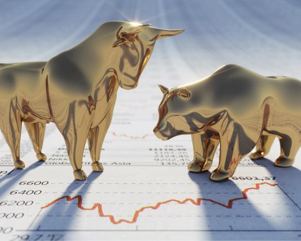 Goldpreis: Wie geht es nach der Jahresendrallye weiter?