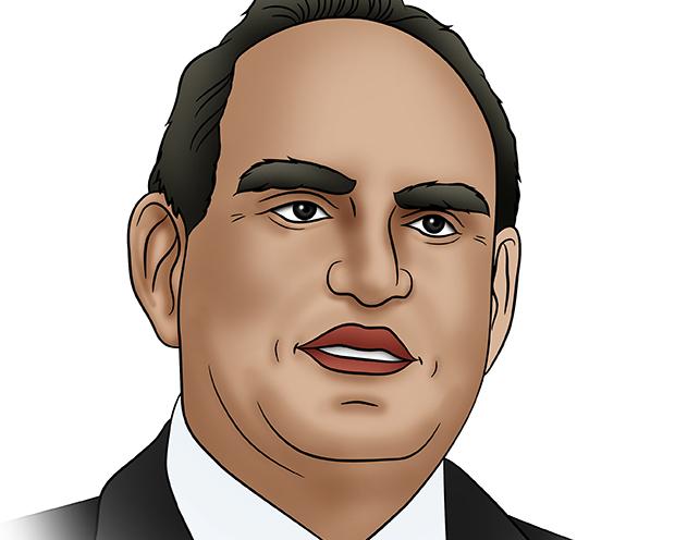 Vom Immigranten zum Multi-Millionen-Investor – Mohnish Pabrai