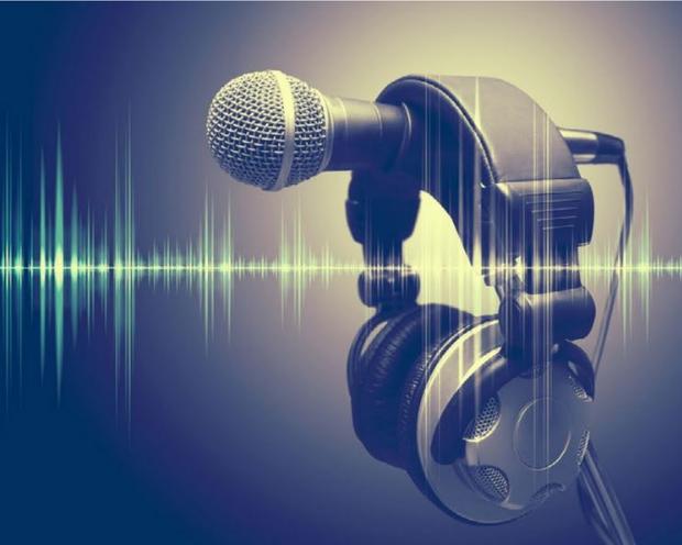 SiriusXM - Das erfolgreichste Radio der Welt