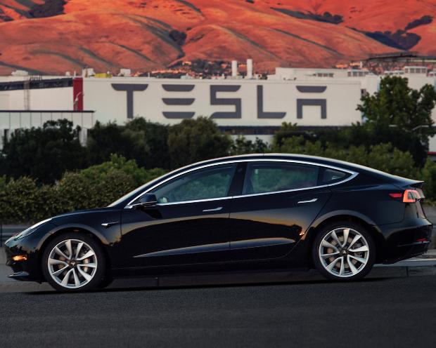 Tesla muss endlich liefern