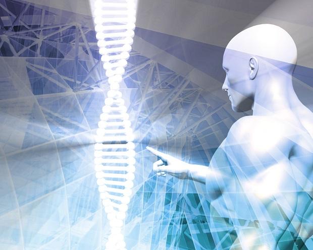 Eines der spannendsten und trendstabilsten Biotech Unternehmen der USA