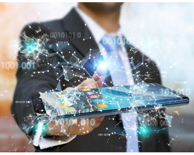 Cloud-Geschäft schiebt SAP-Umsätze an
