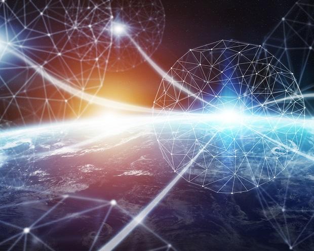 Cloud-Anbieter CoreSite: so schwingt sich dieses Unternehmen zum Partner von Amazon auf