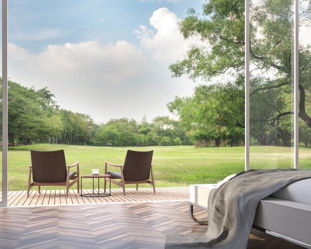 KB Home der Fullservice-Anbieter fürs Eigenheim mit deutlichem Wachstum