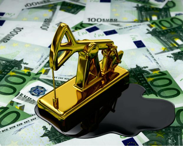 Rohöl: Ist die OPEC noch nicht am Ziel?