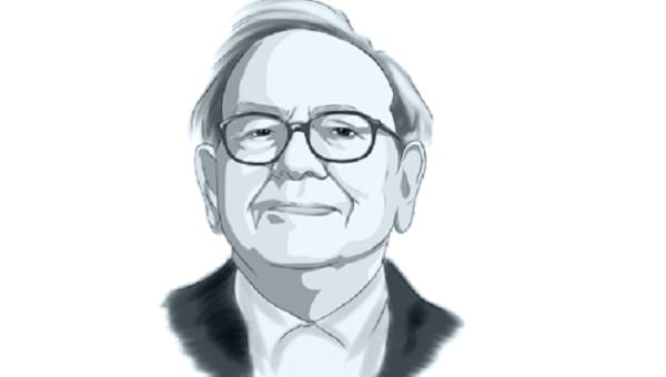 Portfoliocheck: In diese 2 Aktien kaufte sich Großmeister Warren Buffett neu ein!